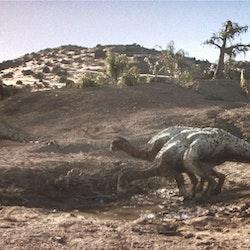 Draconyx pictures