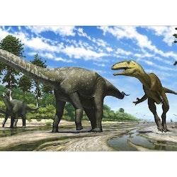 Tapuiasaurus pictures