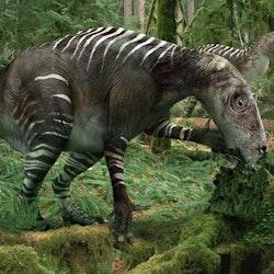 Iguanodon pictures