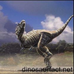 Lexovisaurus pictures