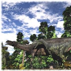Aardonyx pictures