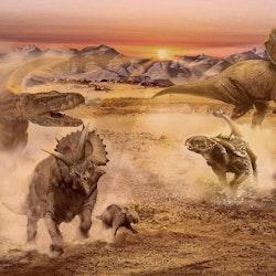 Anodontosaurus pictures